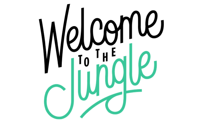 CDB Actualités I CDB rejoint la tribu Welcome to the jungle