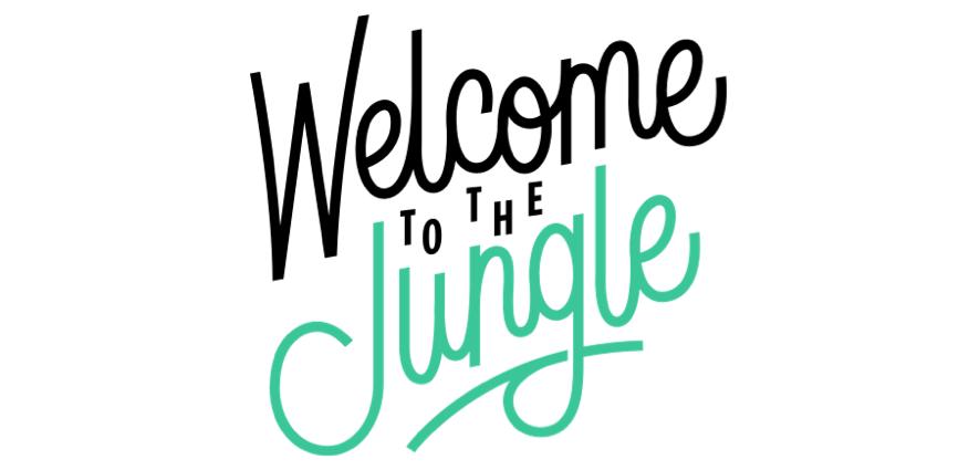 CDB Actualités I CDB rejoint la tribu Welcome to the jungle