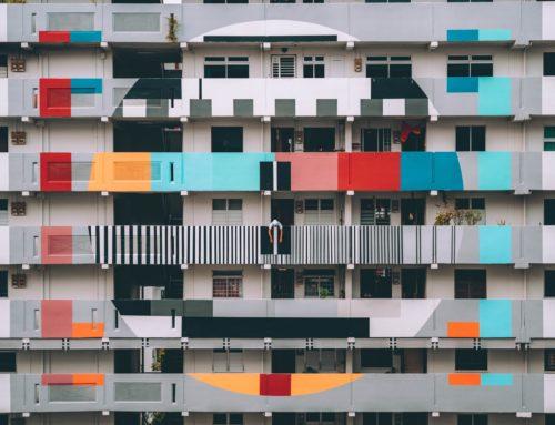Rencontre avec Ayad Nasser – son projet urban dawn