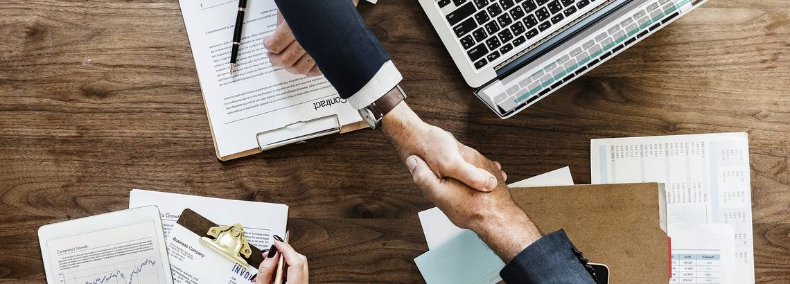 CDB Actualités I Composant clé de la marque employeur
