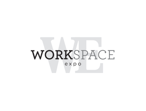 La flexibilité en vedette au salon Workspace Expo
