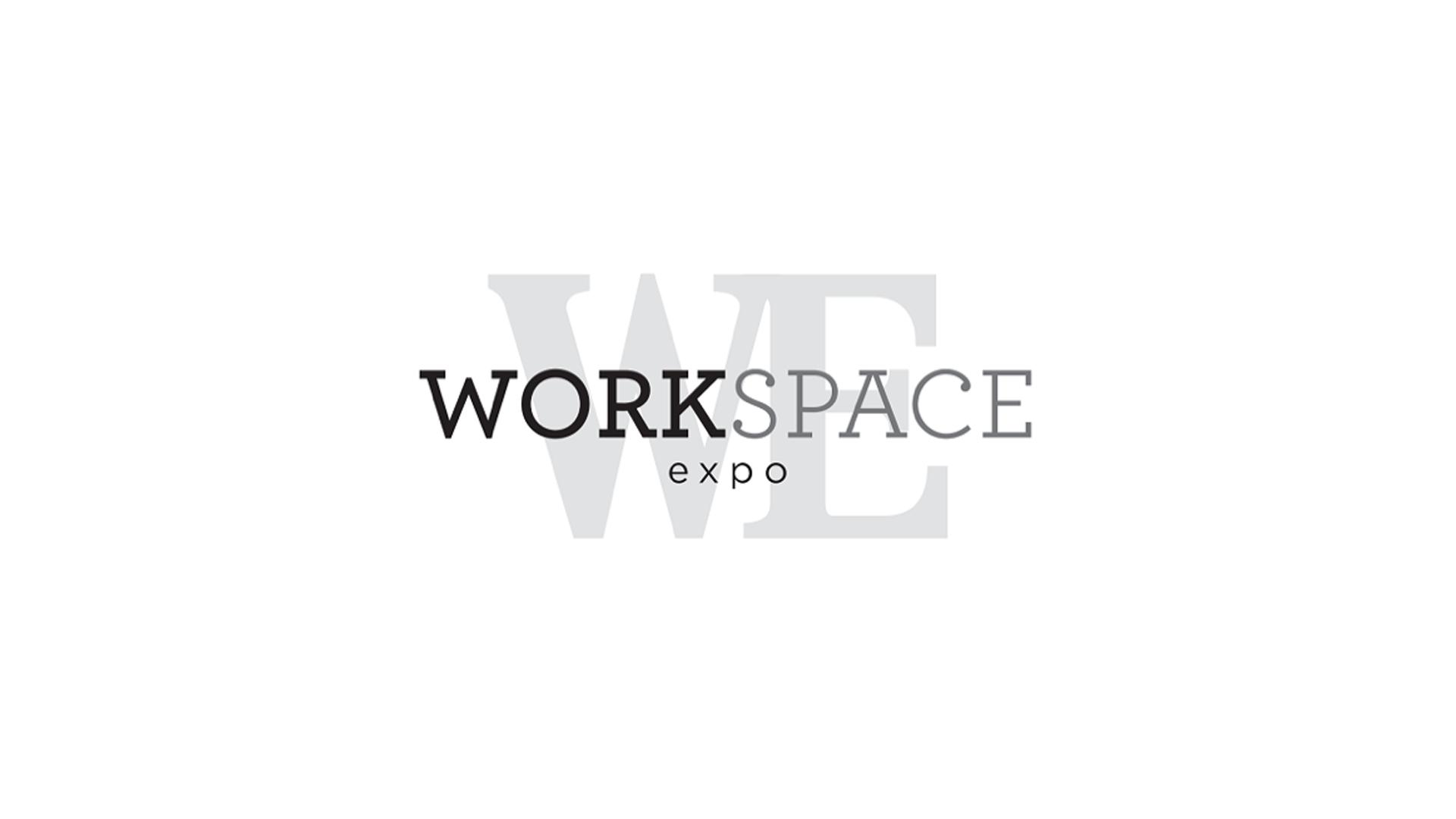 CDB Actualités I La flexibilité en vedette au salon Workspace Expo