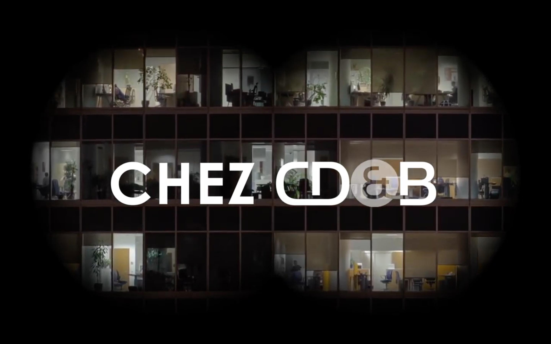 CDB Actualités I Une nouvelle année avec CDB