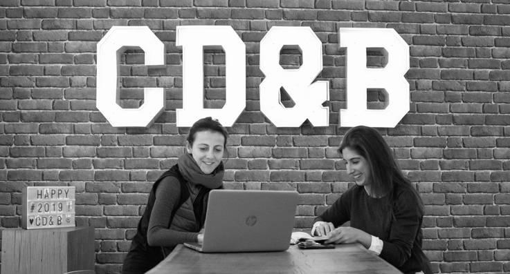 CDB Actualités I Les thématiques du salon New Work font écho à celles sur lesquelles travaille CDB