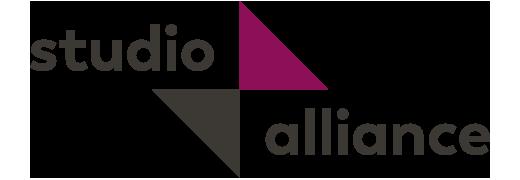 CDB I Membre de Studio Alliance