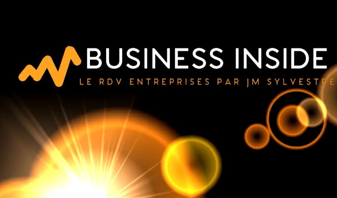 Rémi Mangin pour Business Inside