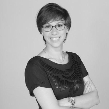 Anna BOLZINGER BONLIEU